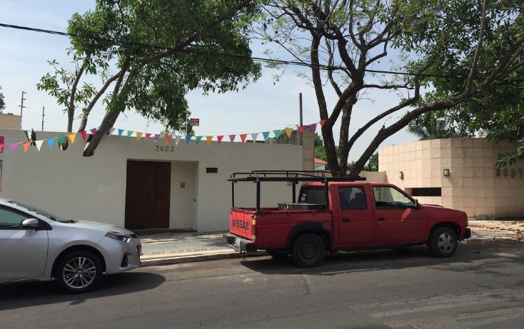 Foto de terreno habitacional en venta en  , lomas del valle, zapopan, jalisco, 1264781 No. 10