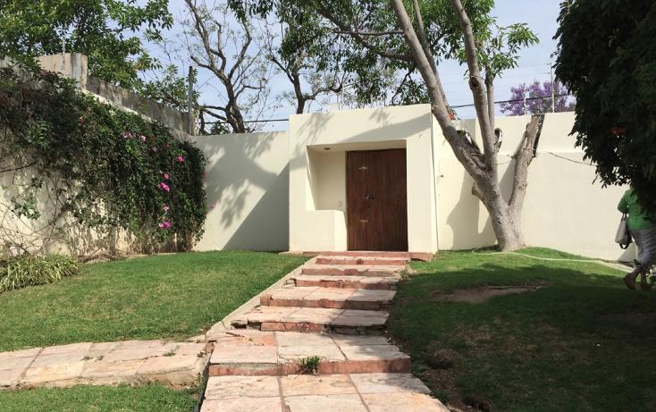 Foto de terreno habitacional en venta en  , lomas del valle, zapopan, jalisco, 1264781 No. 13