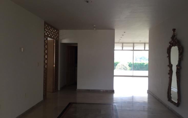 Foto de terreno habitacional en venta en  , lomas del valle, zapopan, jalisco, 1264781 No. 15