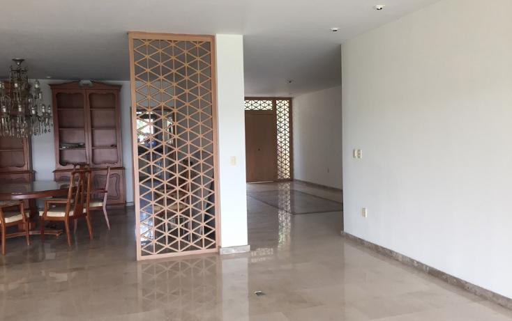 Foto de terreno habitacional en venta en  , lomas del valle, zapopan, jalisco, 1264781 No. 16