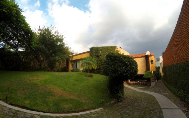 Foto de casa en venta en, lomas del valle, zapopan, jalisco, 1312731 no 03