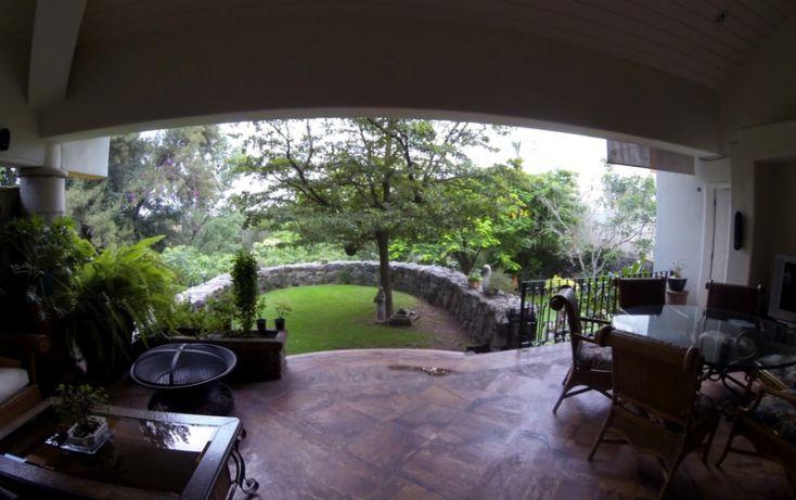 Foto de casa en venta en, lomas del valle, zapopan, jalisco, 1312731 no 05