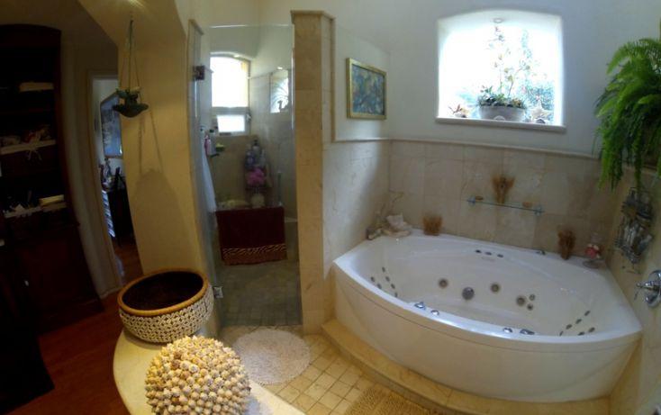 Foto de casa en venta en, lomas del valle, zapopan, jalisco, 1312731 no 08