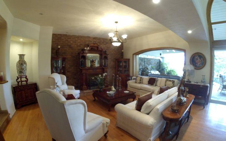 Foto de casa en venta en, lomas del valle, zapopan, jalisco, 1312731 no 10