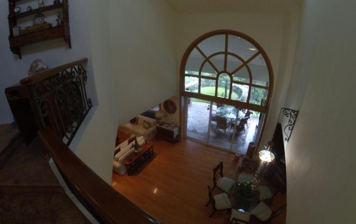 Foto de casa en venta en, lomas del valle, zapopan, jalisco, 1312731 no 12