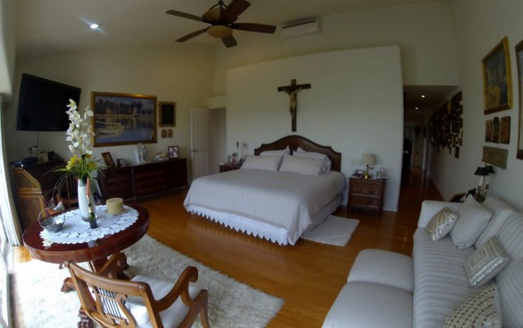 Foto de casa en venta en, lomas del valle, zapopan, jalisco, 1312731 no 13