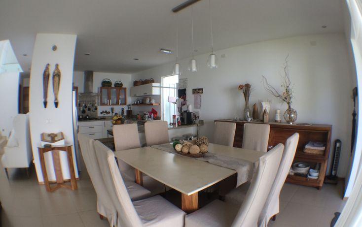 Foto de casa en venta en, lomas del valle, zapopan, jalisco, 1379073 no 03
