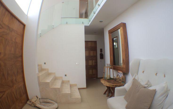 Foto de casa en venta en, lomas del valle, zapopan, jalisco, 1379073 no 04