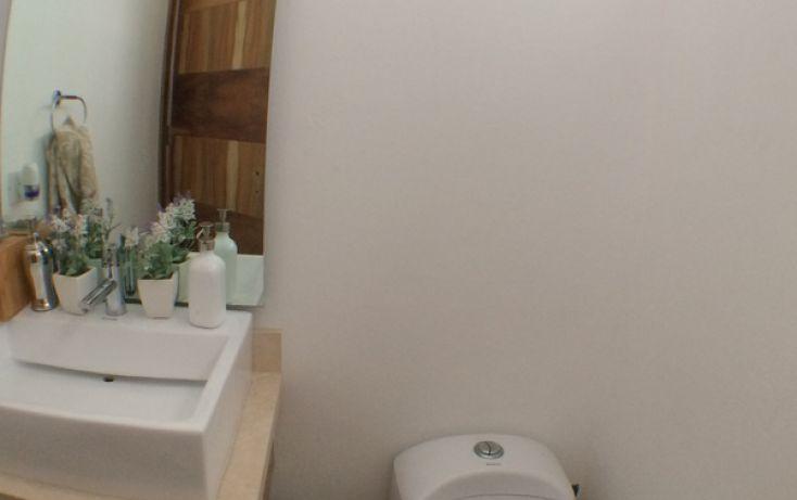 Foto de casa en venta en, lomas del valle, zapopan, jalisco, 1379073 no 05