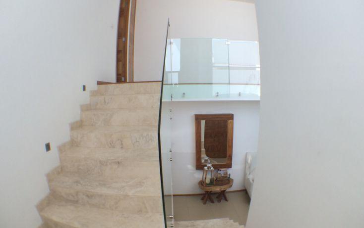 Foto de casa en venta en, lomas del valle, zapopan, jalisco, 1379073 no 08