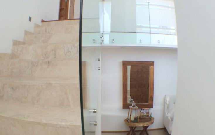 Foto de casa en venta en, lomas del valle, zapopan, jalisco, 1379073 no 09