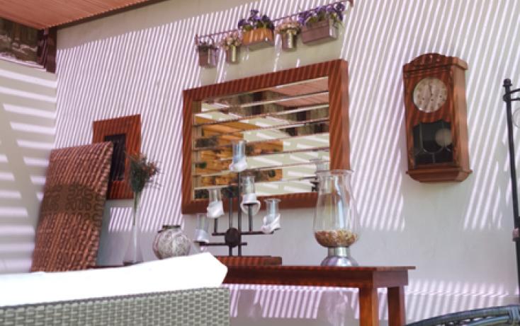 Foto de casa en venta en, lomas del valle, zapopan, jalisco, 1379073 no 17