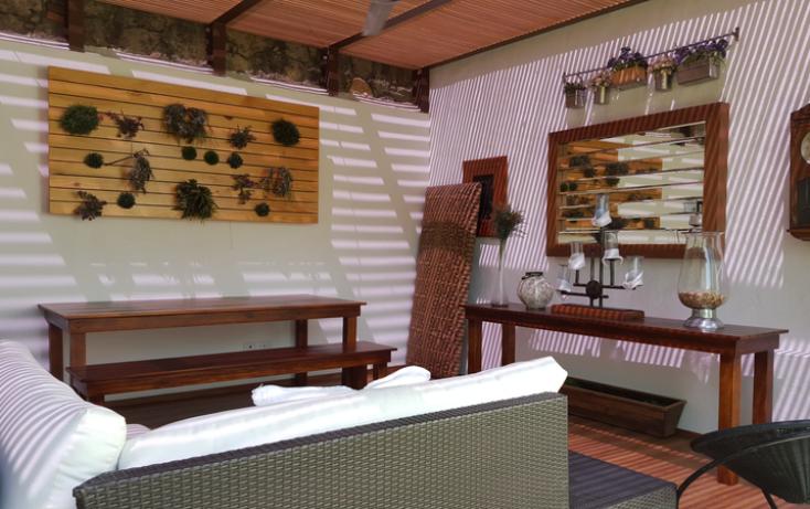 Foto de casa en venta en, lomas del valle, zapopan, jalisco, 1379073 no 18