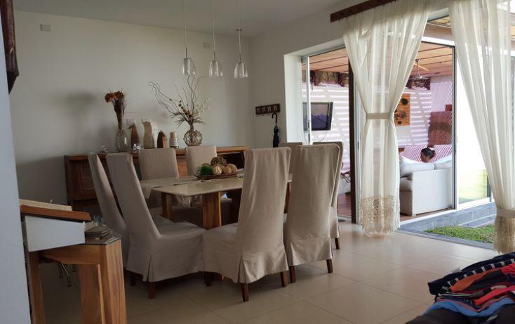Foto de casa en venta en, lomas del valle, zapopan, jalisco, 1379073 no 19