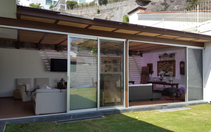 Foto de casa en venta en, lomas del valle, zapopan, jalisco, 1379073 no 20