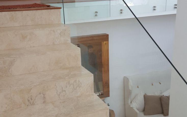 Foto de casa en venta en, lomas del valle, zapopan, jalisco, 1379073 no 23