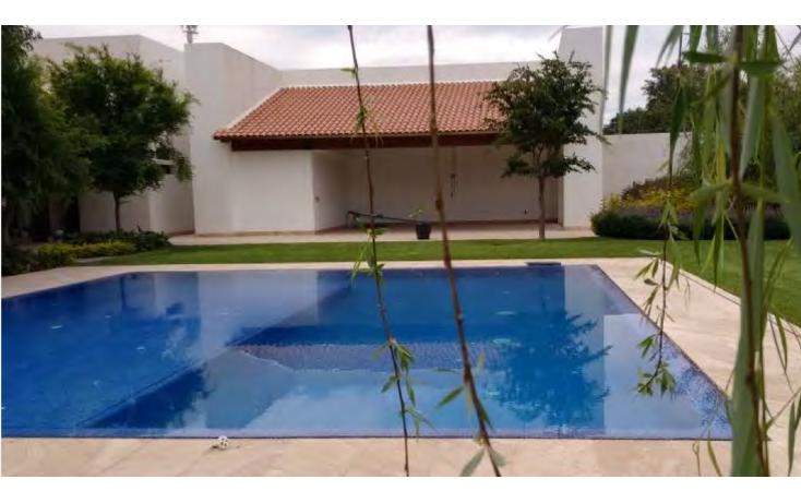 Foto de casa en venta en  , lomas del valle, zapopan, jalisco, 1870828 No. 05
