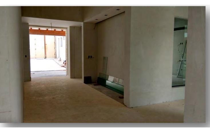 Foto de casa en venta en  , lomas del valle, zapopan, jalisco, 1870828 No. 07