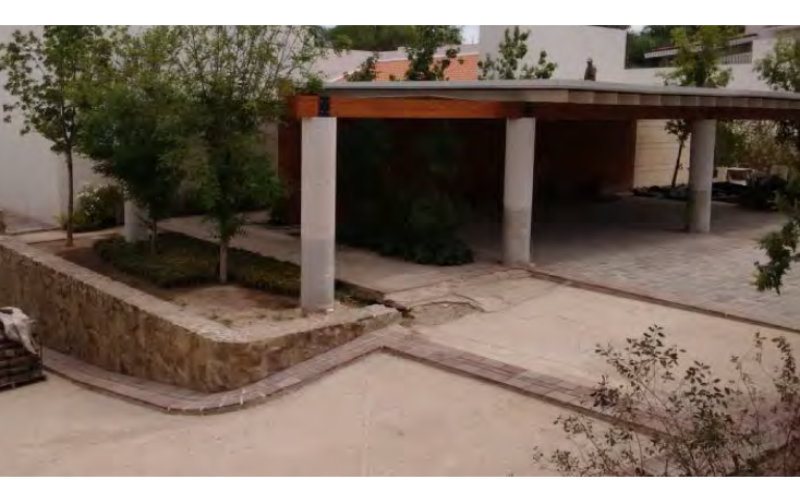 Foto de casa en venta en  , lomas del valle, zapopan, jalisco, 1870828 No. 13