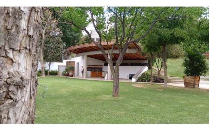 Foto de casa en venta en  , lomas del valle, zapopan, jalisco, 1870828 No. 17