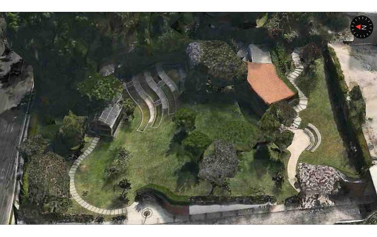 Foto de casa en venta en  , lomas del valle, zapopan, jalisco, 1870828 No. 26