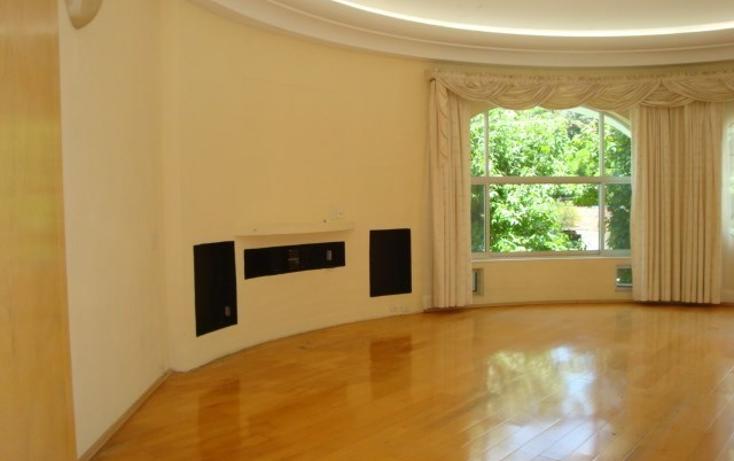 Foto de casa en venta en  , lomas del valle, zapopan, jalisco, 1974879 No. 16