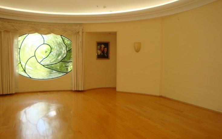 Foto de casa en venta en  , lomas del valle, zapopan, jalisco, 1974879 No. 17