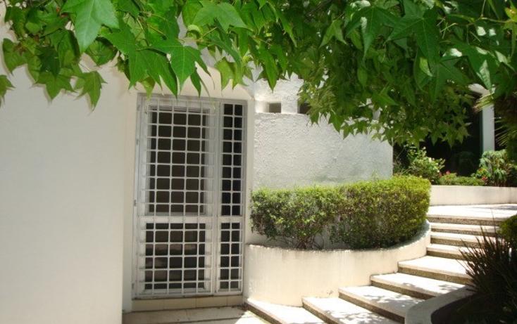 Foto de casa en venta en  , lomas del valle, zapopan, jalisco, 1974879 No. 23