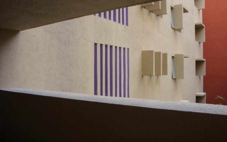 Foto de departamento en venta en  , lomas del valle, zapopan, jalisco, 449092 No. 12