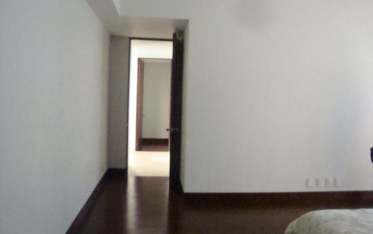 Foto de departamento en venta en  , lomas del valle, zapopan, jalisco, 449092 No. 26