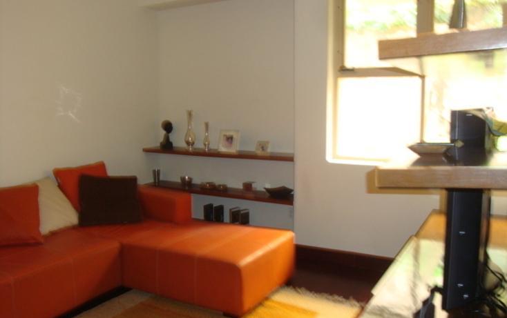 Foto de departamento en venta en  , lomas del valle, zapopan, jalisco, 449092 No. 29