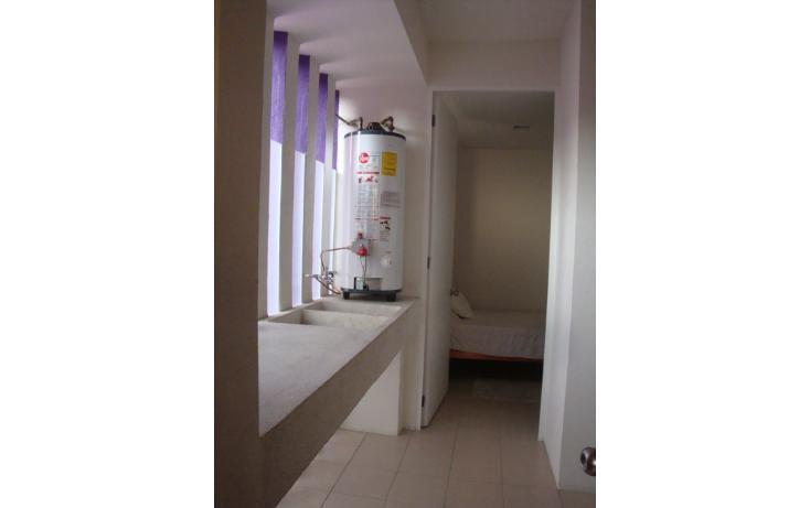 Foto de departamento en venta en  , lomas del valle, zapopan, jalisco, 449092 No. 36