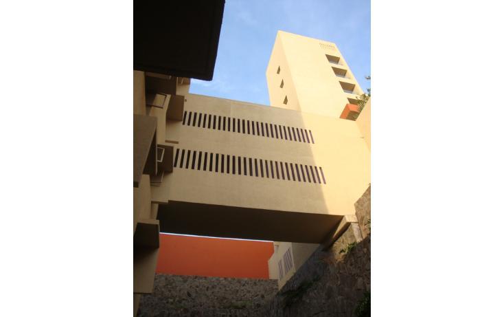 Foto de departamento en venta en  , lomas del valle, zapopan, jalisco, 449092 No. 38
