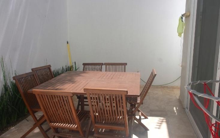Foto de departamento en venta en  , lomas del valle, zapopan, jalisco, 502133 No. 12