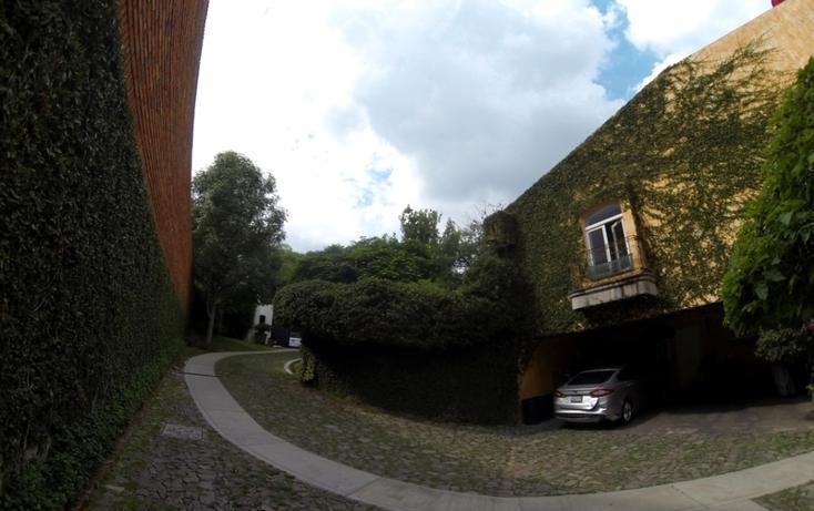 Foto de casa en venta en  , lomas del valle, zapopan, jalisco, 579153 No. 02