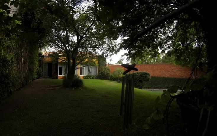 Foto de casa en venta en  , lomas del valle, zapopan, jalisco, 579153 No. 03