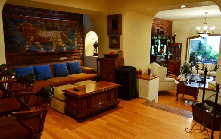 Foto de casa en venta en  , lomas del valle, zapopan, jalisco, 579153 No. 06