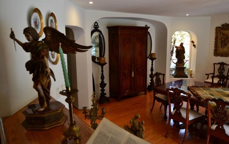 Foto de casa en venta en  , lomas del valle, zapopan, jalisco, 579153 No. 07