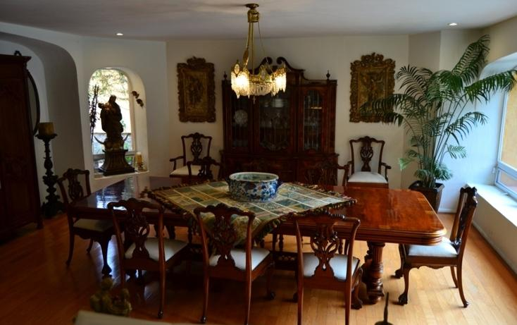 Foto de casa en venta en  , lomas del valle, zapopan, jalisco, 579153 No. 08