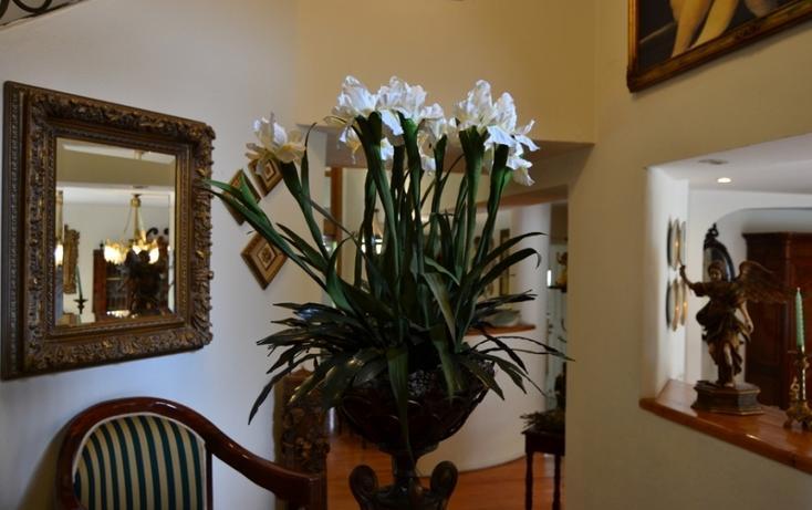 Foto de casa en venta en  , lomas del valle, zapopan, jalisco, 579153 No. 09
