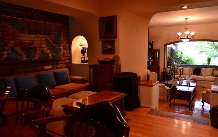 Foto de casa en venta en  , lomas del valle, zapopan, jalisco, 579153 No. 10