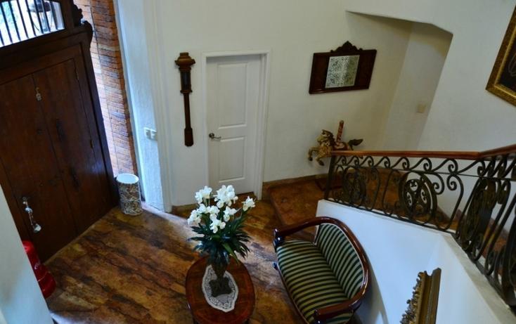Foto de casa en venta en  , lomas del valle, zapopan, jalisco, 579153 No. 11