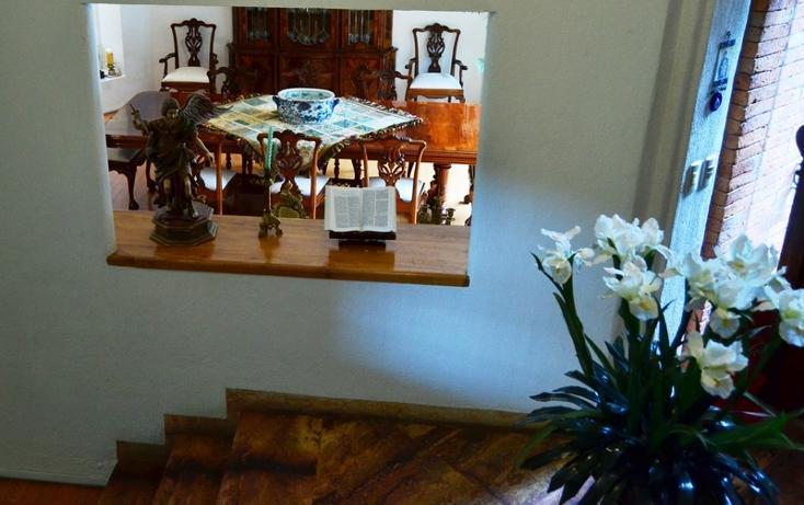 Foto de casa en venta en  , lomas del valle, zapopan, jalisco, 579153 No. 12
