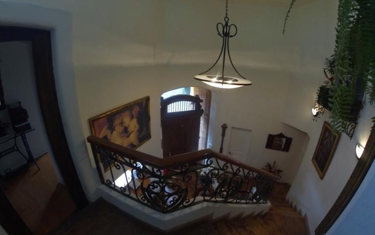 Foto de casa en venta en  , lomas del valle, zapopan, jalisco, 579153 No. 15
