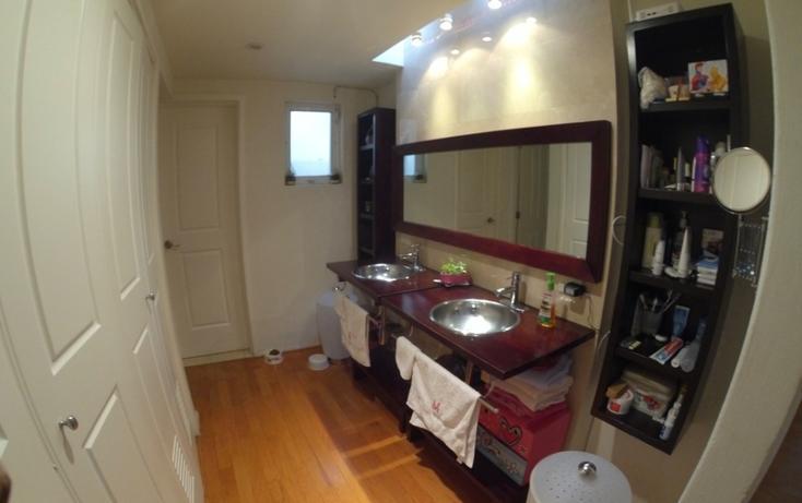 Foto de casa en venta en  , lomas del valle, zapopan, jalisco, 579153 No. 18