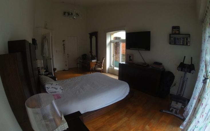 Foto de casa en venta en  , lomas del valle, zapopan, jalisco, 579153 No. 19
