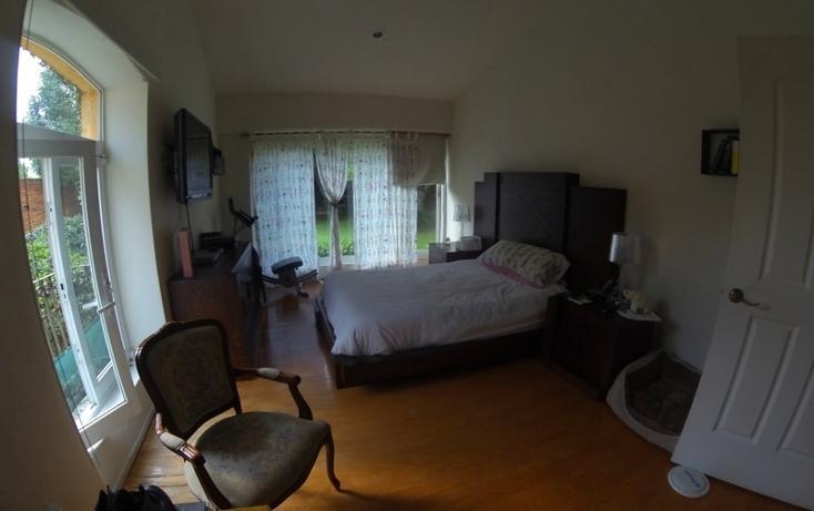 Foto de casa en venta en  , lomas del valle, zapopan, jalisco, 579153 No. 20