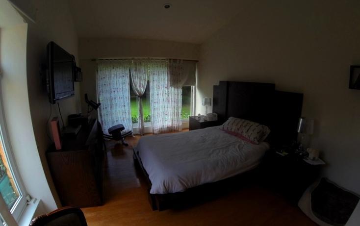 Foto de casa en venta en  , lomas del valle, zapopan, jalisco, 579153 No. 21