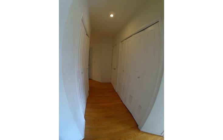 Foto de casa en venta en  , lomas del valle, zapopan, jalisco, 579153 No. 22
