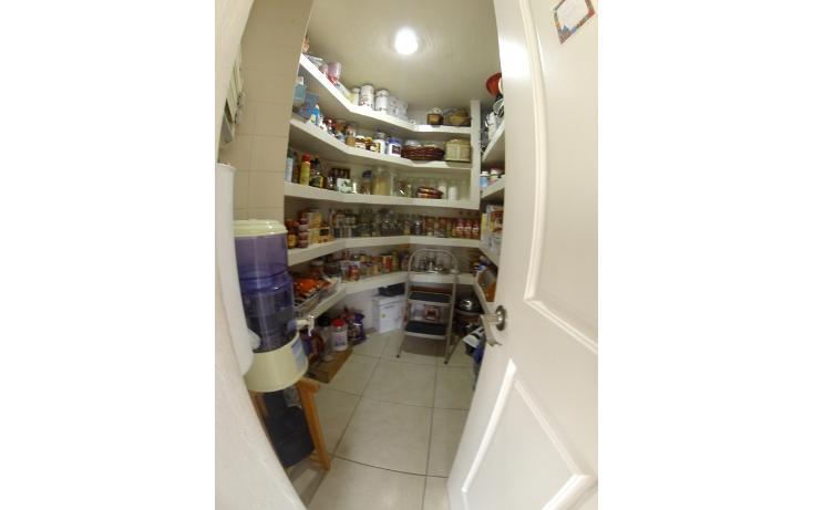 Foto de casa en venta en  , lomas del valle, zapopan, jalisco, 579153 No. 23